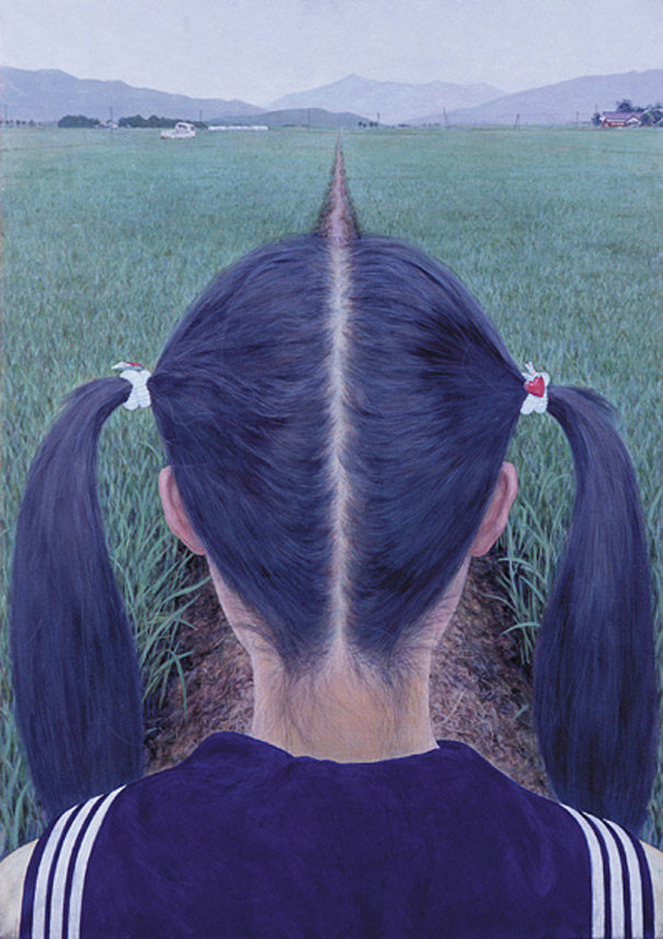 pod-0072-girl-road-illusion.jpg