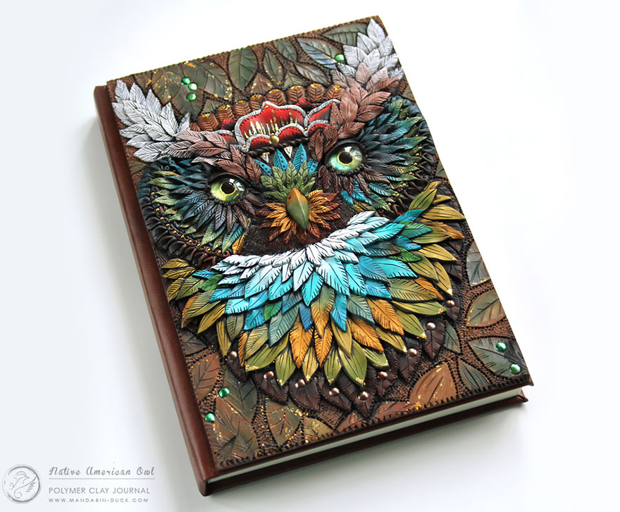 polymer-clay-book-covers-my-aniko-kolesnikova-1.jpg