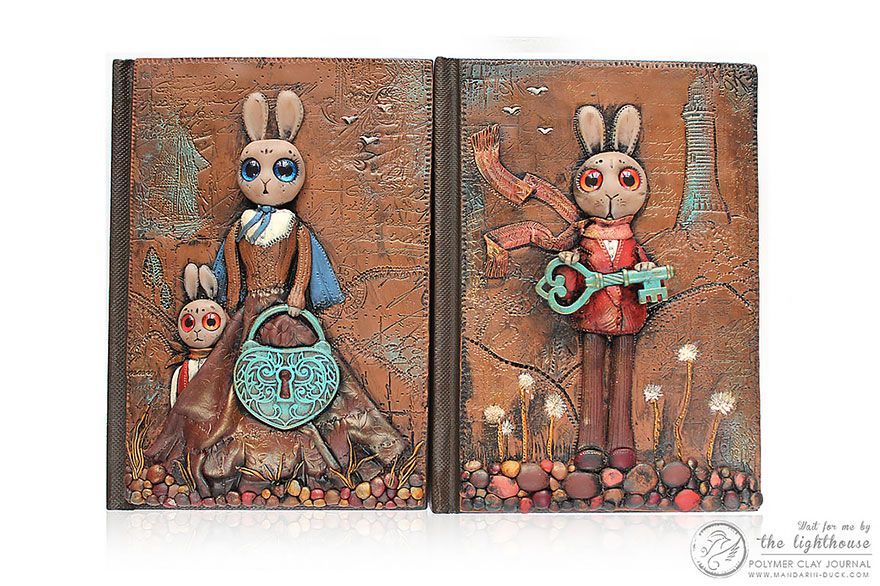 polymer-clay-book-covers-my-aniko-kolesnikova-14.jpg
