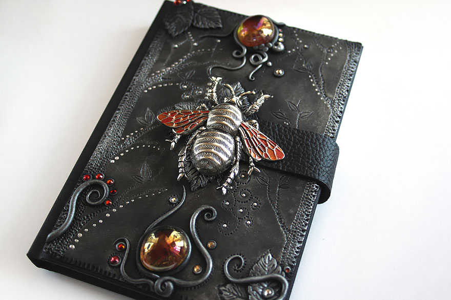 polymer-clay-book-covers-my-aniko-kolesnikova-3.jpg