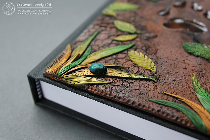 polymer-clay-book-covers-my-aniko-kolesnikova-6-2.jpg