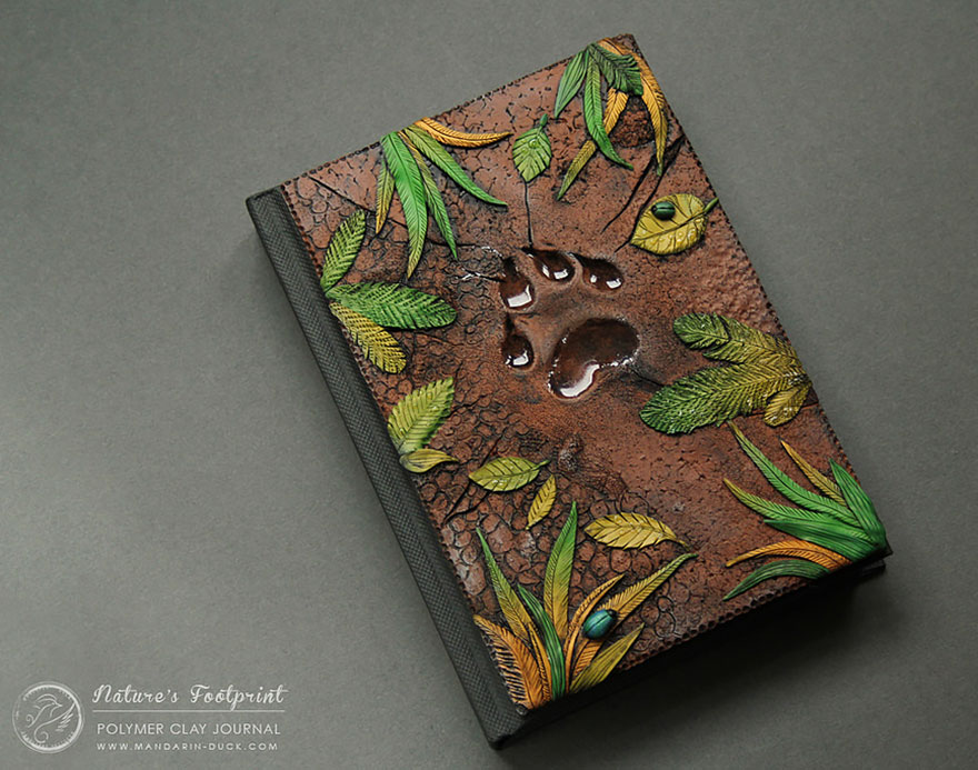 polymer-clay-book-covers-my-aniko-kolesnikova-6.jpg