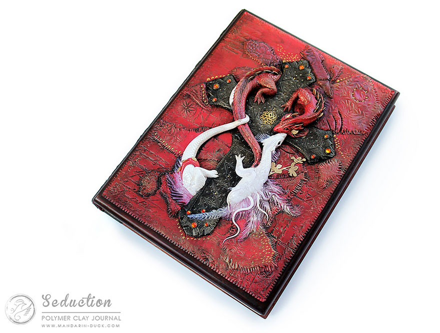 polymer-clay-book-covers-my-aniko-kolesnikova-8.jpg
