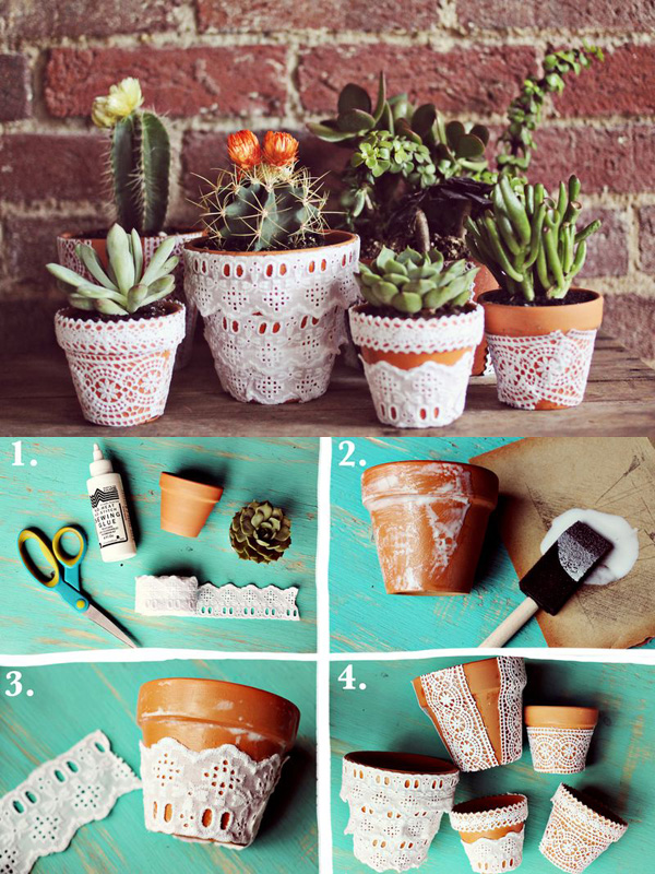 pretty-lace-flower-pots.jpg