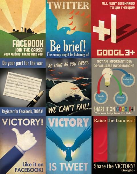 propaganda-posters-aaron-wood-480x609.jpg