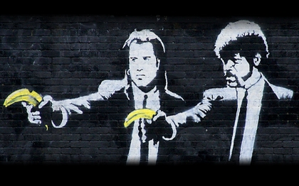 pulp fiction street art 1680x1050 wallpaper_www.wallpaperno.com_24.jpg