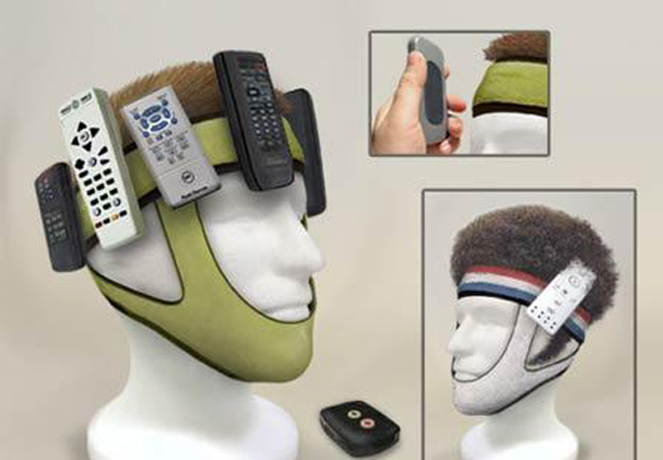 remote-head.jpg
