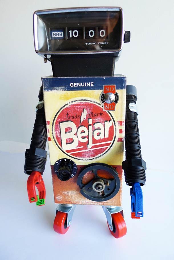 rerobotok (12).jpg