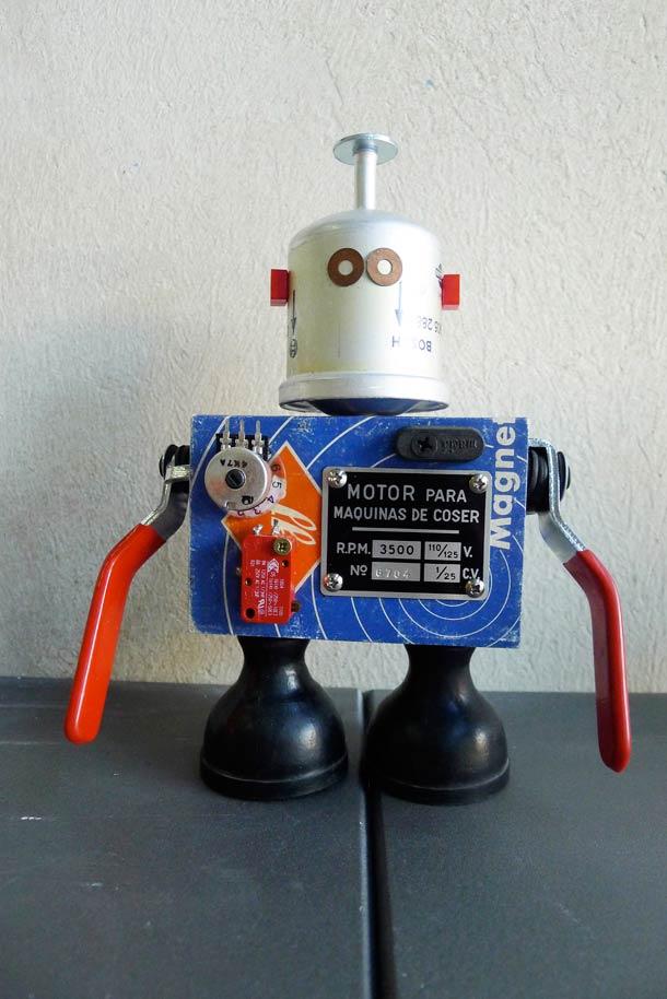 rerobotok (16).jpg