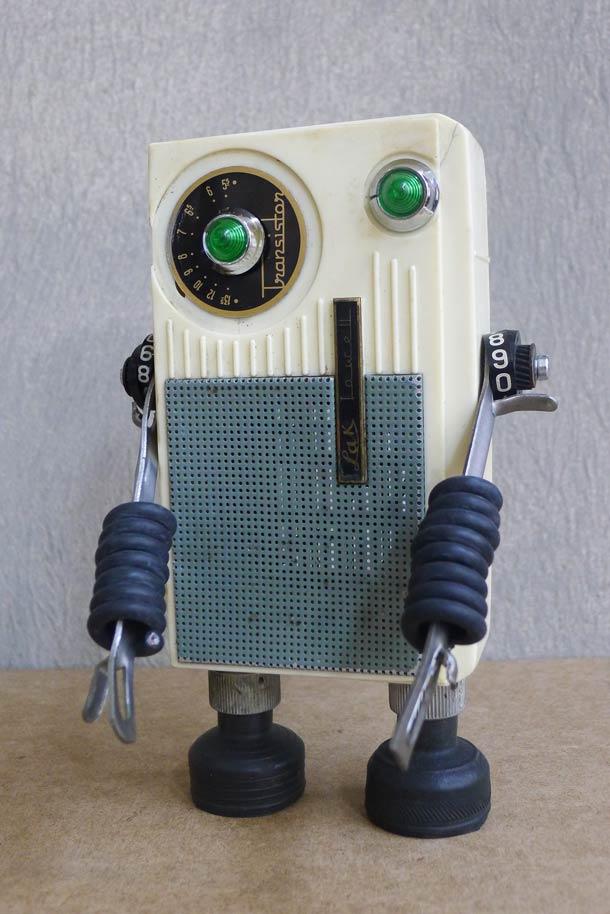 rerobotok (18).jpg