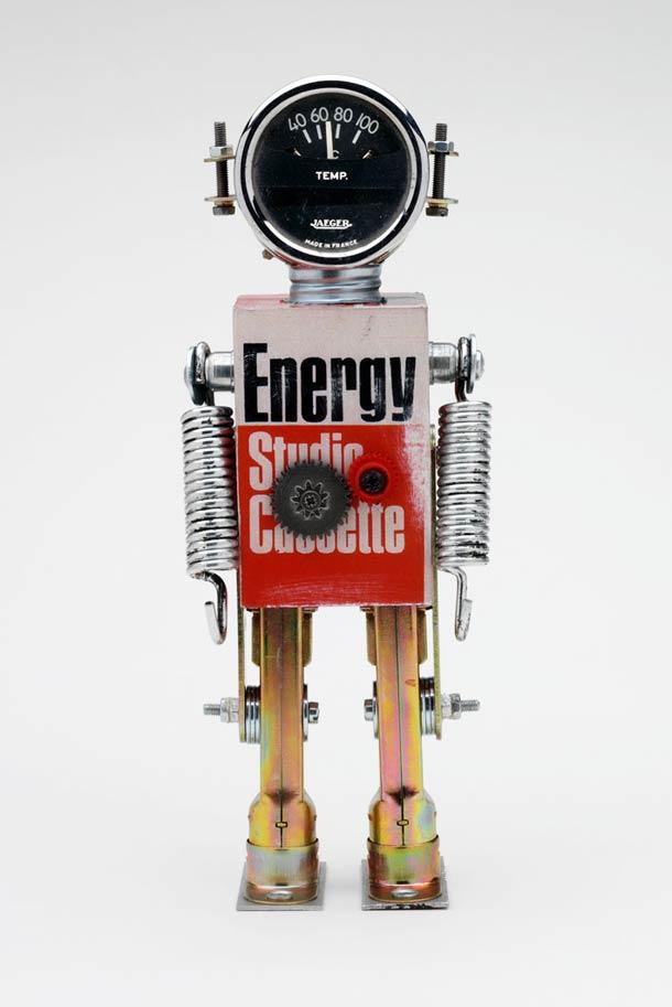 rerobotok (19).jpg