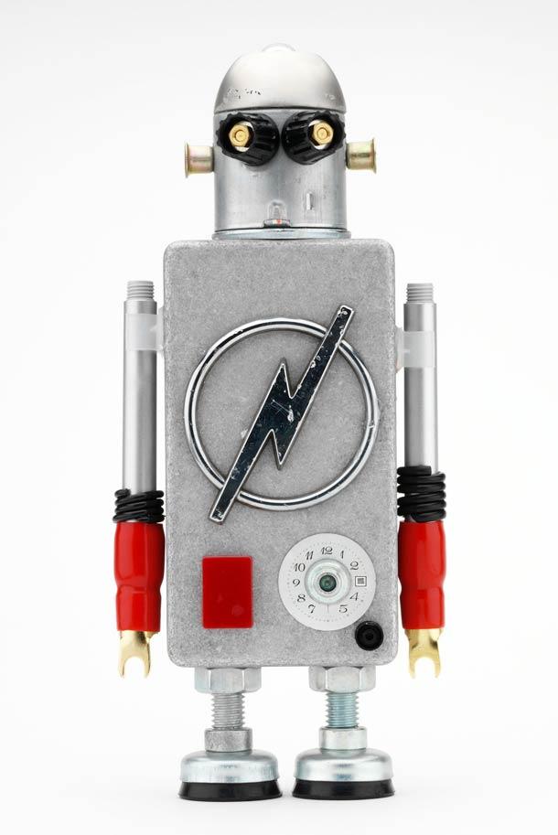 rerobotok (9).jpg