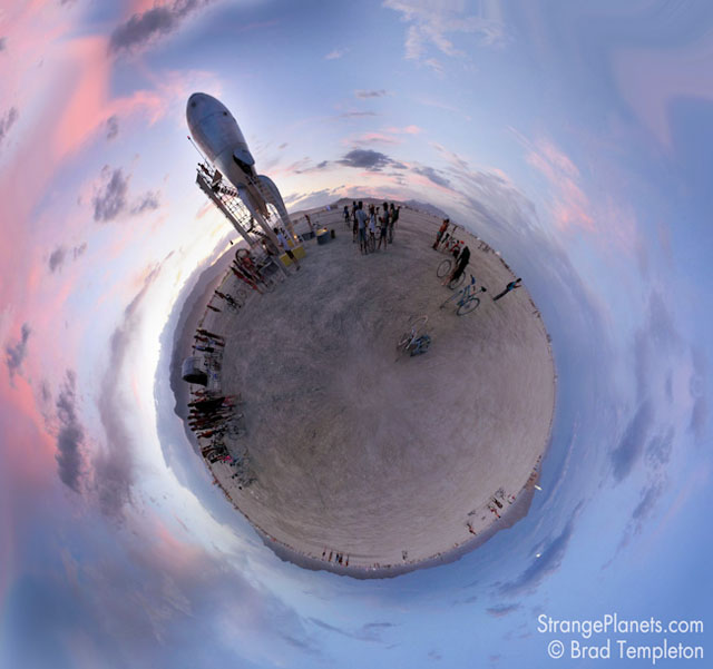 rocket-sunset-360_sphere-Edit-2s.jpg