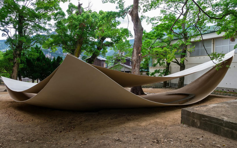 ryue-nishizawa-fukita-pavilion-designboom-03.jpg