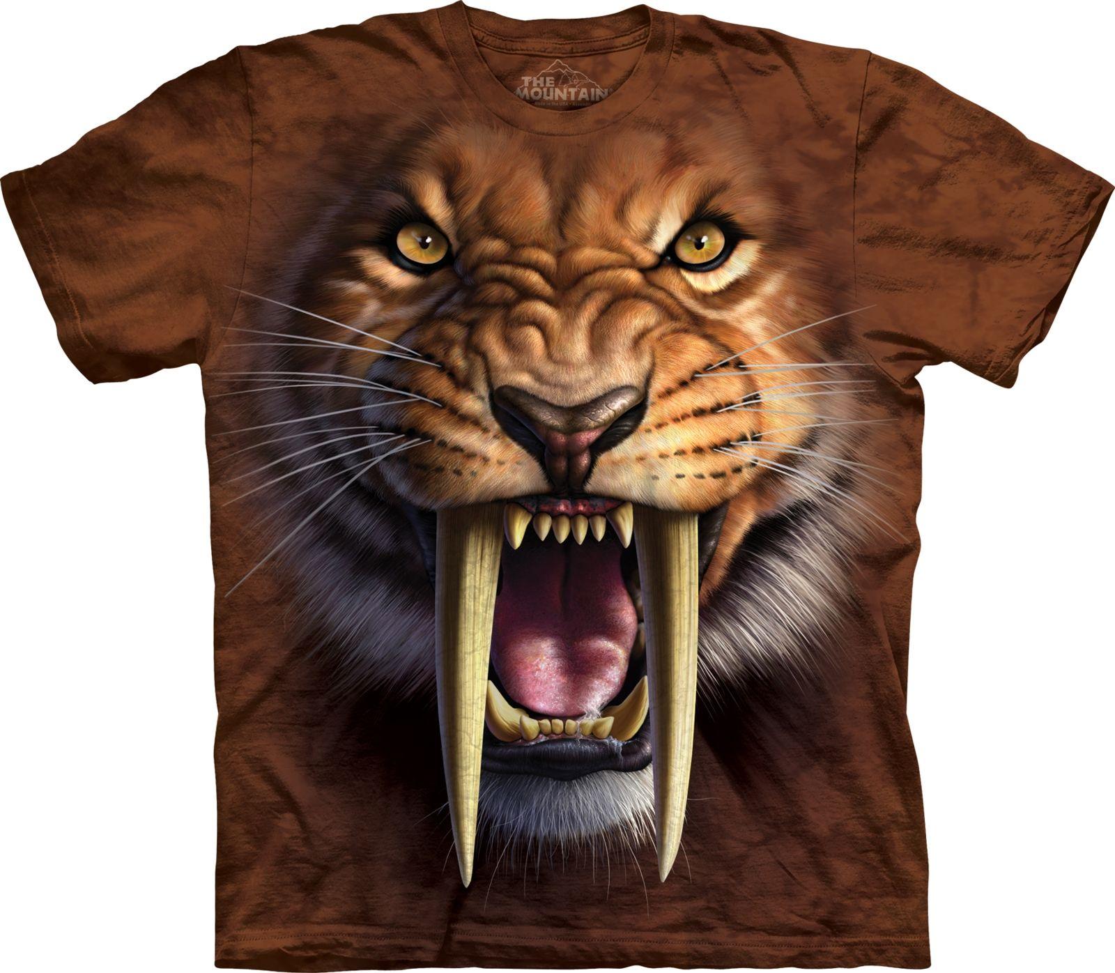 sabertooth-tiger-t-shirt-_2_-15289-p.jpg