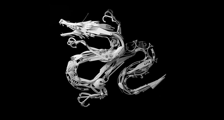 sayaka-ganz-makes-animals-in-motion-from-reclaimed-plastic-objects-57a9a2a170b82_880.jpg