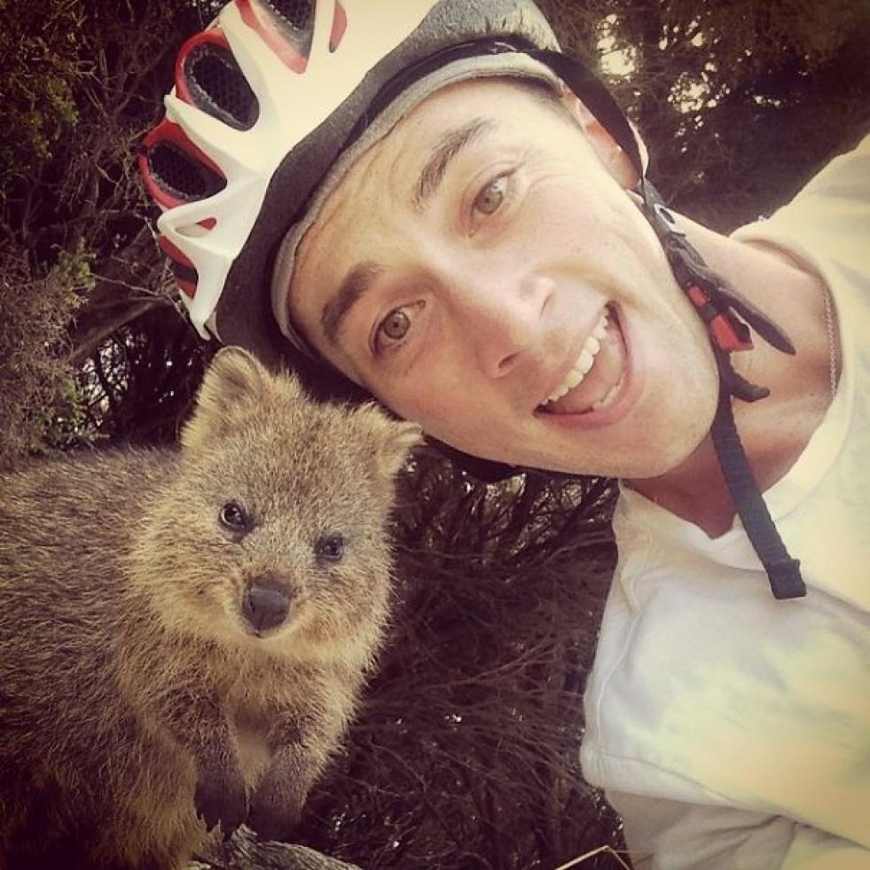 selfie-cu-o-quokka-cel-mai-dragut-trend-in-australia.jpg