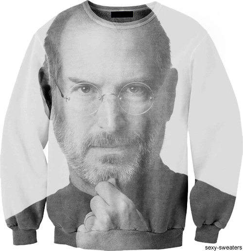 sexy-sweaters-steve-jobs-apple.png