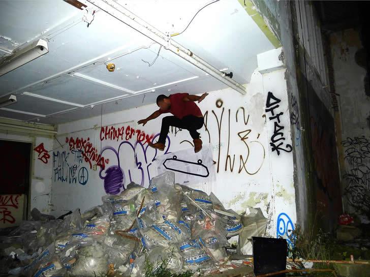 skateboarding_art_01.jpg
