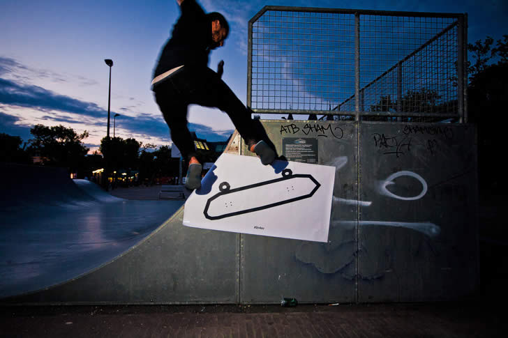 skateboarding_art_04.jpg