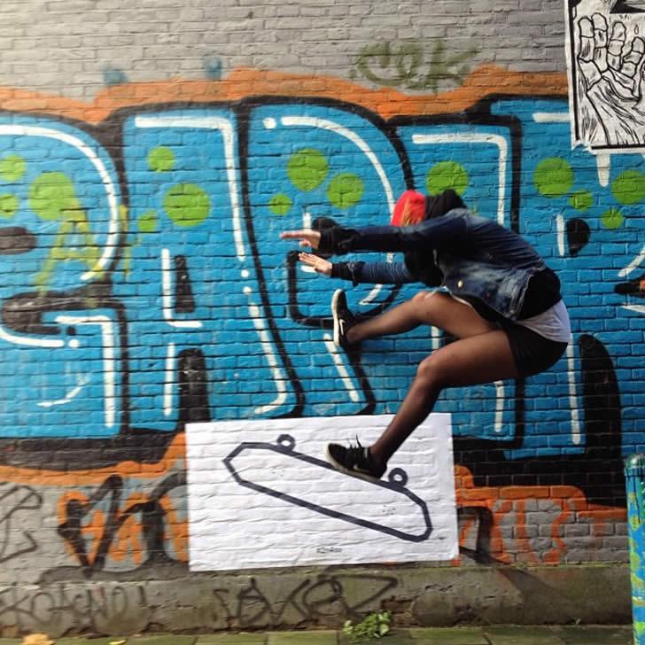 skateboarding_art_05.jpg