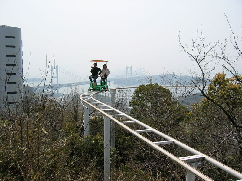 sky-cycle-pedal-powered-rolloer-coaster-japan-5.jpg