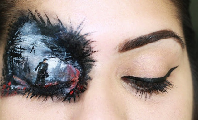 star-trek-eye-makeup-2.jpg