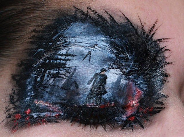 star-trek-eye-makeup-4.jpg