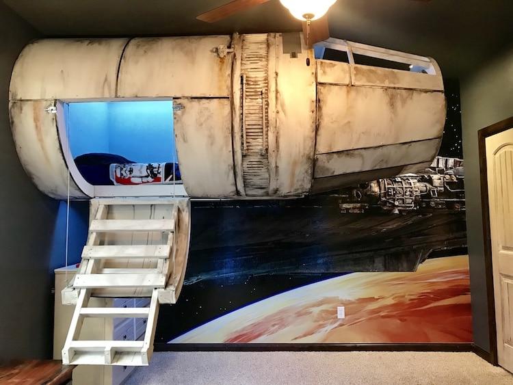 star-wars-bed-room-2.jpg