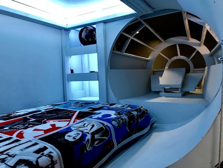 star-wars-bed-room-3.jpg