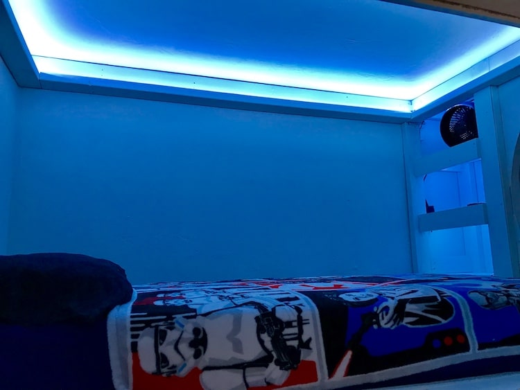star-wars-bed-room-4.jpg