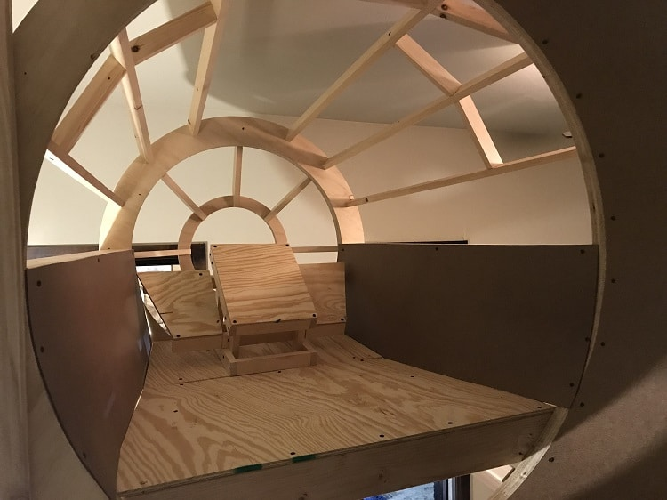 star-wars-bedroom-14.jpg