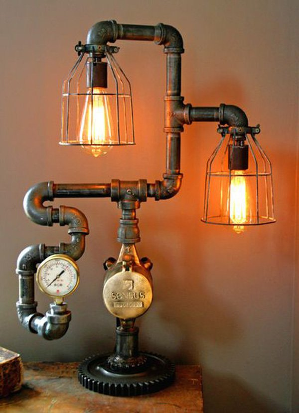 steampunk-steam-gauge-plumbing-lamp.jpg