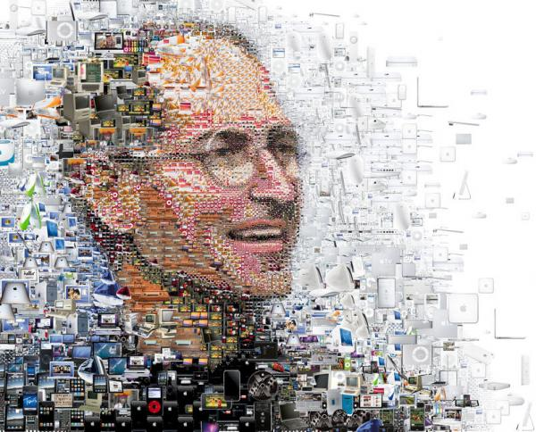 steve_jobs_for_focus_italia600_484.jpg