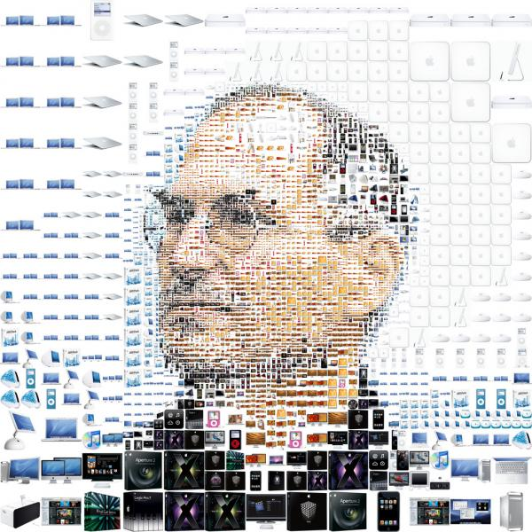 steve_jobs_for_fortune_magazine600_6001.jpg