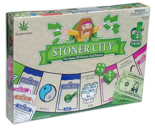 stoner-city-board-game.jpg