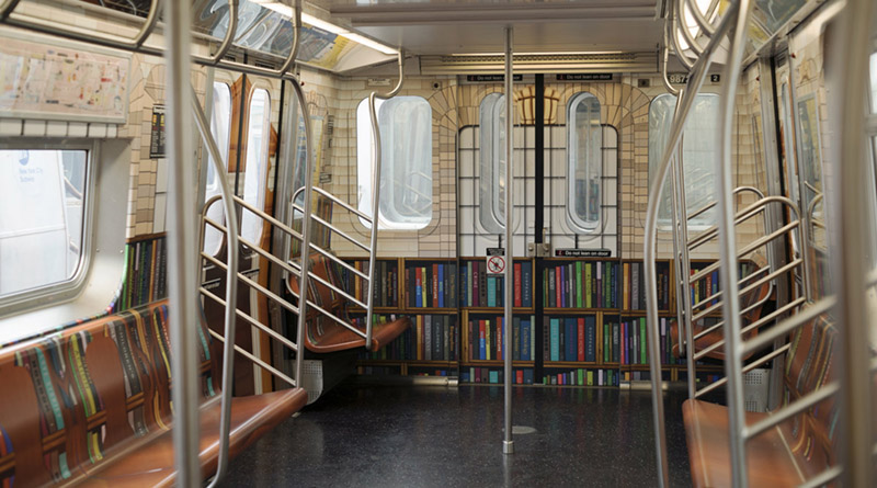 subway-library-mta-nypl-nyc-untapped-cities1.jpg