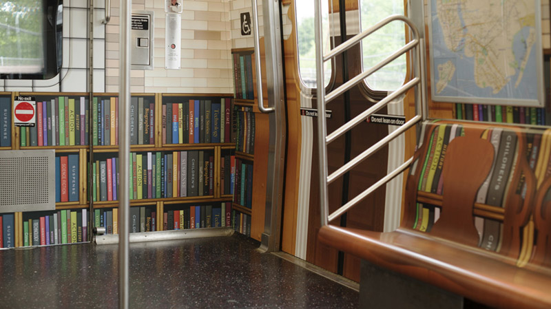 subway-library-mta-nypl-nyc-untapped-cities3.jpg