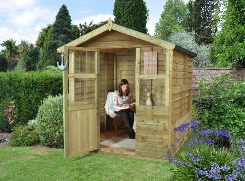 summer-garden-room-source-www_shedswarehouse_com-min-e1437635153822.jpg