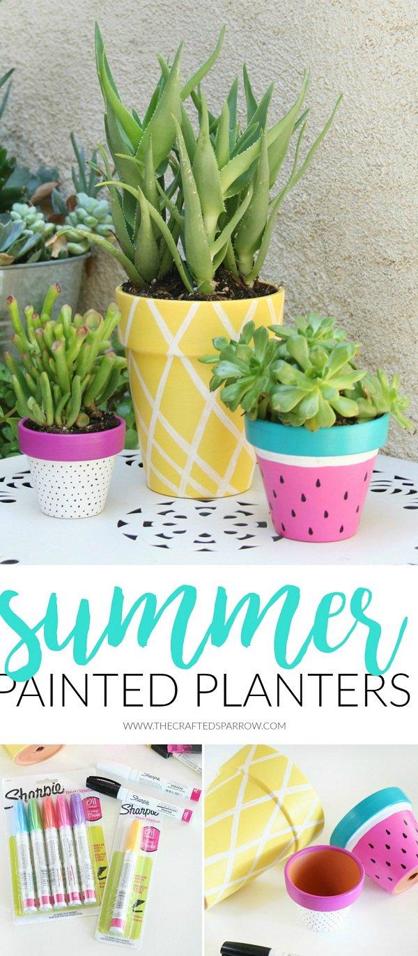 summer-painted-planters-1.jpg