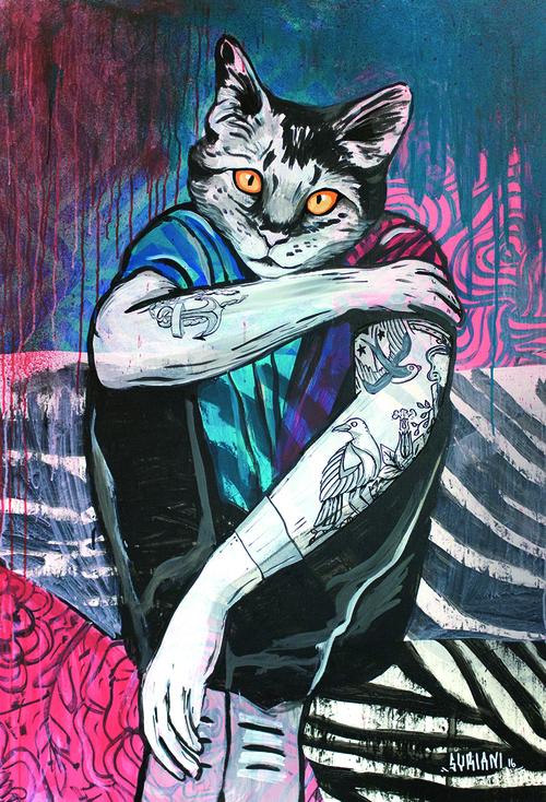 suriani_toile_seated_cat_bd.jpg