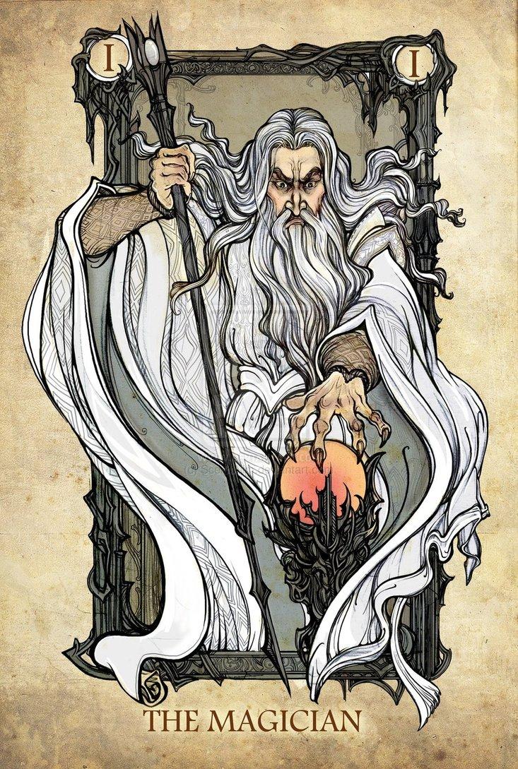 tarot__the_magician_by_sceithailm-d5y8g57.jpg