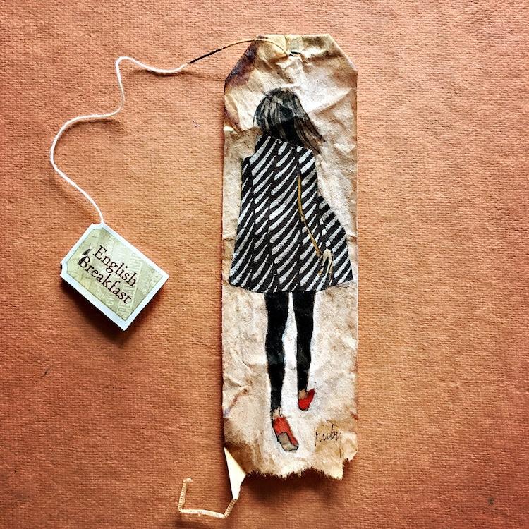tea-bag-paintings-ruby-silvious-1_1.jpg
