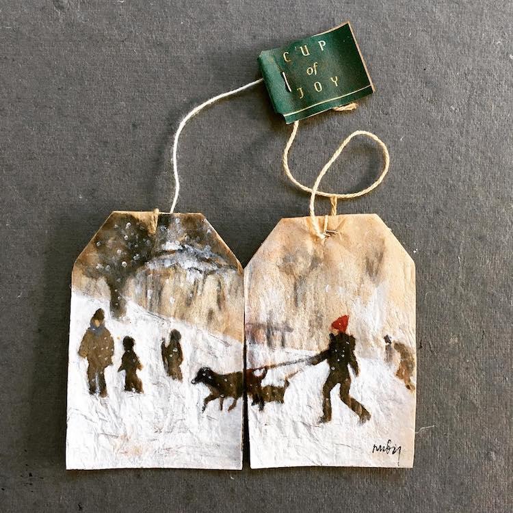 tea-bag-paintings-ruby-silvious-3_1.jpg