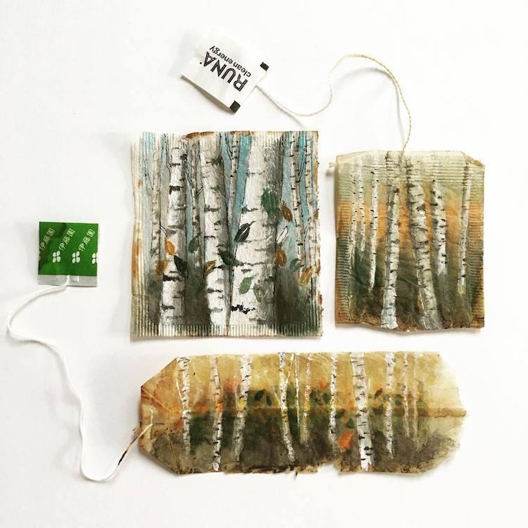 tea-bag-paintings-ruby-silvious-4_1.jpg
