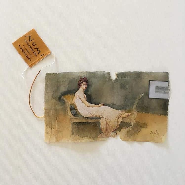 tea-bag-paintings-ruby-silvious-5_1.jpg