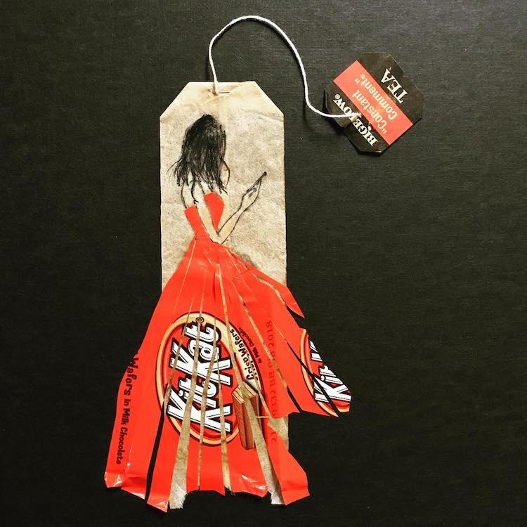 tea-bag-paintings-ruby-silvious-6_1.jpg