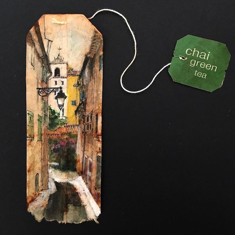 tea-bag-paintings-ruby-silvious-7_1.jpg