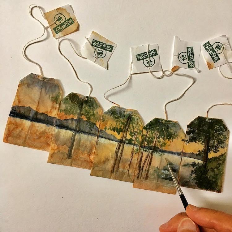 tea-bag-paintings-ruby-silvious-8.jpg