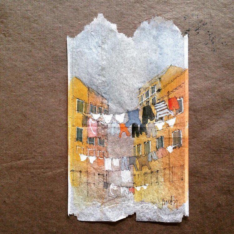 tea-bag-paintings-ruby-silvious-9.jpg
